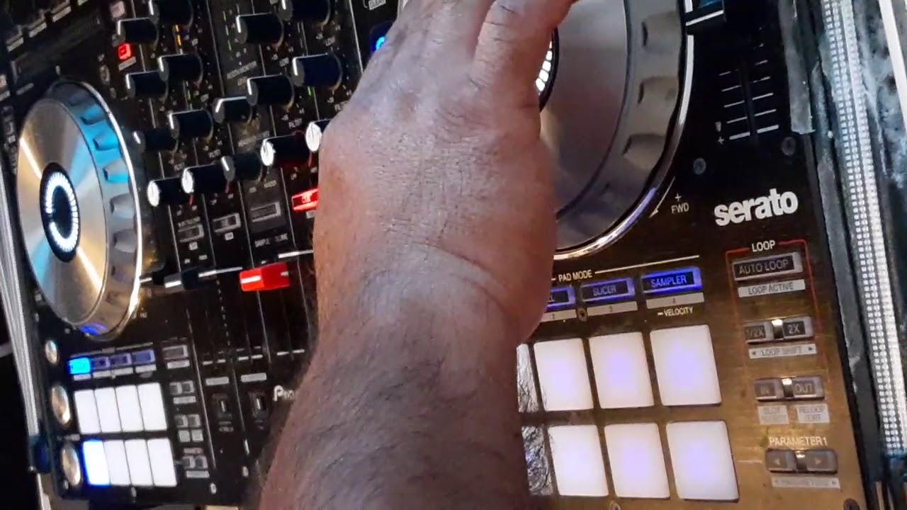 Download reggeaton mix 2020 djmickey