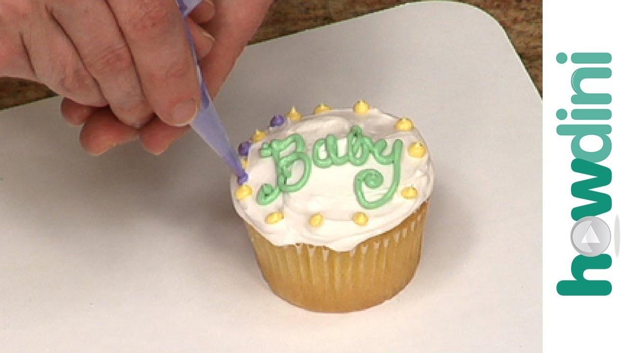 Emo Birthday Cake