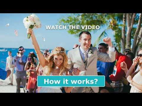 Key Largo Lighthouse Beach - How It Works?