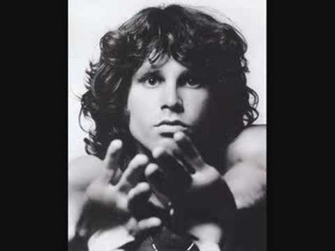 when the music`s over - the doors