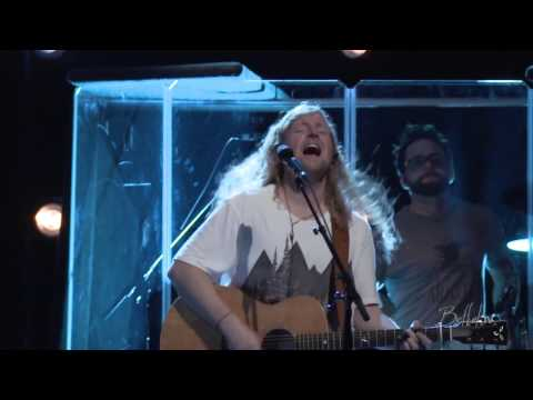 Bethel Music Moment: I Exalt Thee (Spontaneous) - Sean Feucht and Steffany Gretzinger