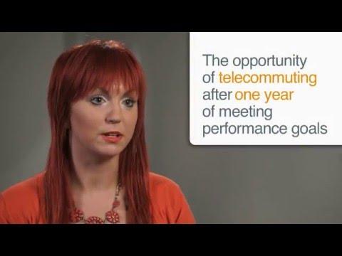 Claims Representative Careers at Optum