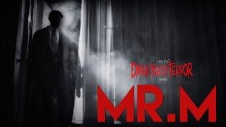 Dross Dark Tales of Terror: El Señor M