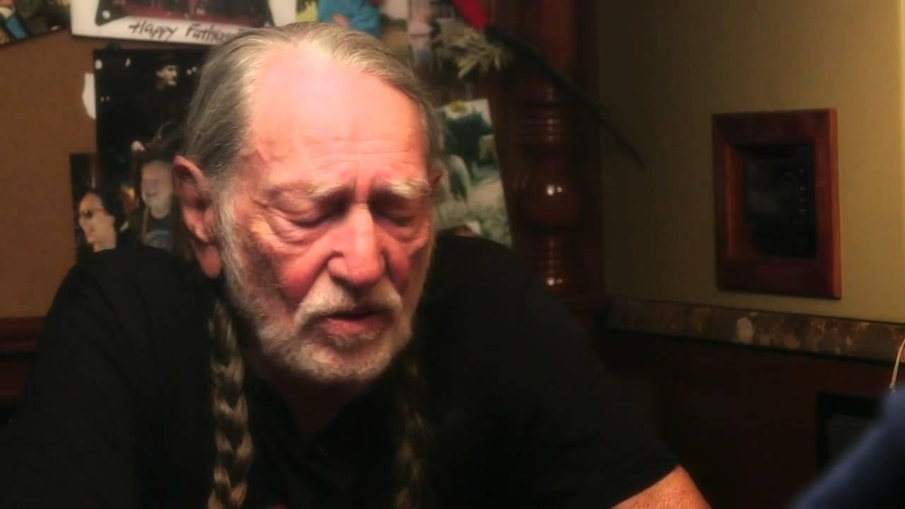 Willie Nelson And Barbra Streisand S Missing Duet Willie Nelson