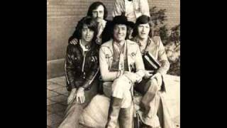 Watch Hollies Postcard video