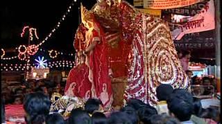 Dhinak Dhin Ta Bhaiya [Full Song] Paharon Mein Rehti Maa Sheranwali