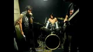 Dark Destroyer - Ex- Respirador Artificial (Sendero de Sombras)