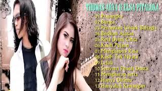 Elsa Pitaloka feat Thomas Arya   Lagu Tembang Lawas Malaysia Terpopuler Sampai Sekarang