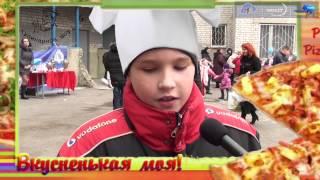 Масленица пришла - События GoRoD TV