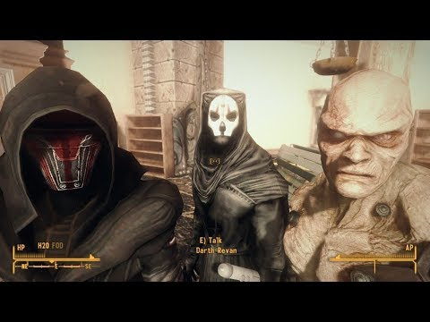 tg's-sith-lords-(fnv-companions)