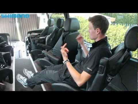 Leopard Trek touringcar.AVI