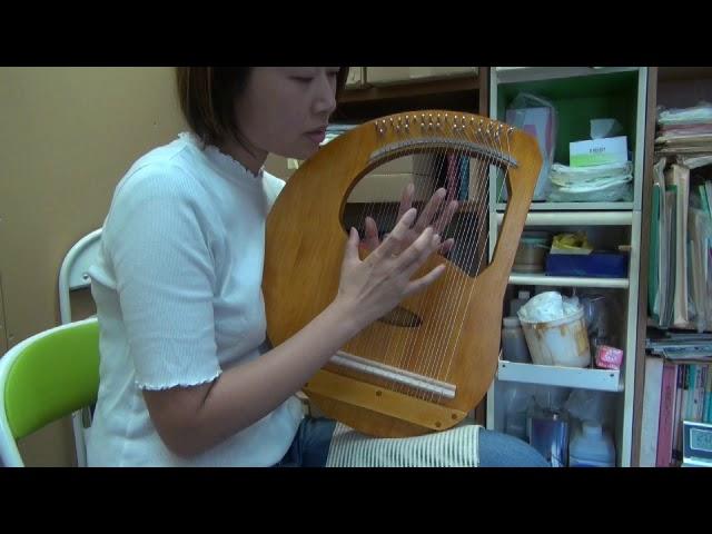 竹田の子守歌 by  M Funaki