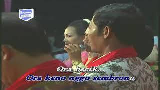 Download Kembang Rawe-Gonggo Mino-Mangu Mangu-Gelang Kalung(Official Music Video)