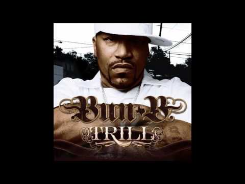 Bun B - Get Throwed (Feat. Pimp C, Z-Ro, Young Jeezy & Jay-Z) [CD Quality]