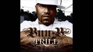 Bun B - Get Throwed (Feat. Pimp C, Z-Ro, Young Jeezy & Jay-Z) [CD Quality]