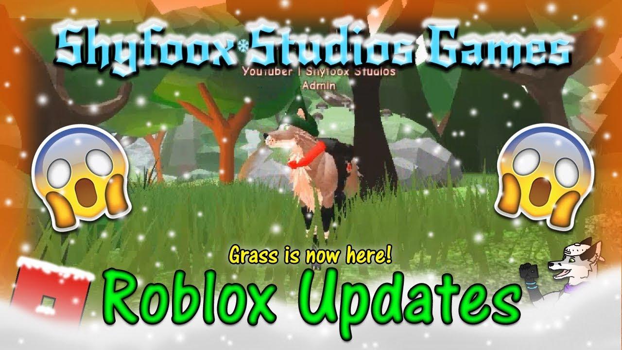 Roblox Wolves Life 3 Secret Hidden Cave Easter Egg Hd