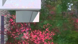 Маркизы - Презентация(, 2013-07-22T07:17:28.000Z)
