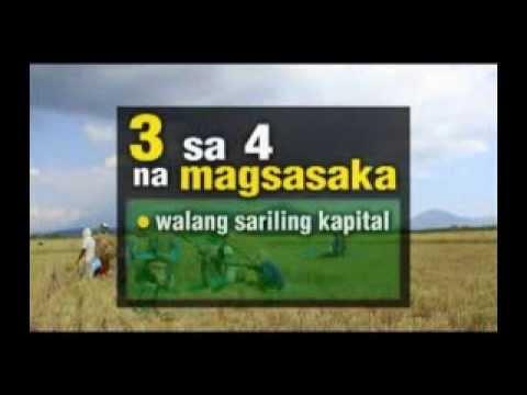 hqdefault - Sciatica Institute Dvd In All Departments In Philippines