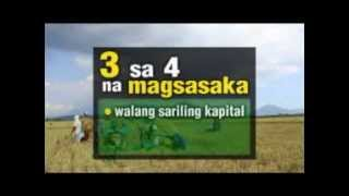 Organic Agriculture in the Philippines -The Shocking Truth