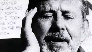 Ewan MacColl - To the Begging I Will Go