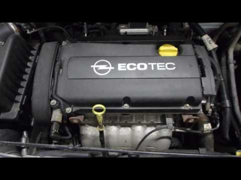 Двигатель Opel для Zafira B 2005 2012 Astra H Family 2004 2015 Signum 2003 2008 Vectra C 200...