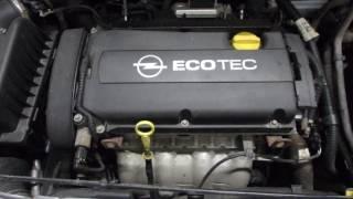 Двигатель Opel для Zafira B 2005-2012;Astra H / Family 2004-2015;Signum 2003-2008;Vectra C 200...