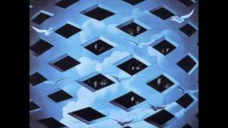 The Who - Eyesight to the Blind (The Hawker)