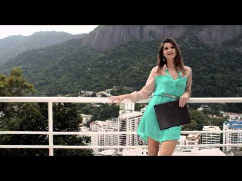Персональный покупатель / Personal Shopper (2016) Дублированный трейлер HD