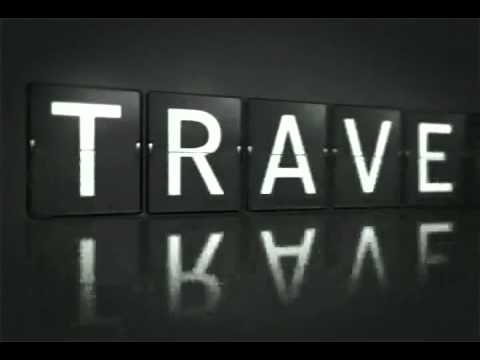 Tarjeta Travel Visa GyTContinental