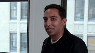 Extended Interview: Asheesh Birla Talks Ripple Products in 2018