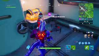 Fortnite sont en attente d'un événement en direct - abozocken-battel pass niveau 100