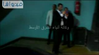 بالفيديو: الفيوم تحتفل بذكري ثورة 23 يوليو