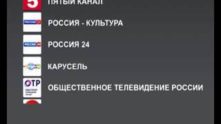 Шановні Абоненти кабельного телебачення АТ «Хімки-ЗМІ»!