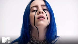 How Billie Eilish Went From Home-Schooled Choir Girl To Superstar | MTV