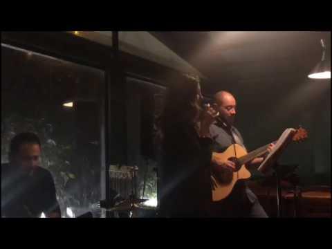 Mojito Project - Travesuras - Mojito Project Acoustic Trio