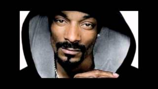 Snoop Dogg - Smoke WEED Everyday [Next Episode]