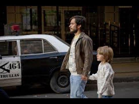 No (2012) Movie review