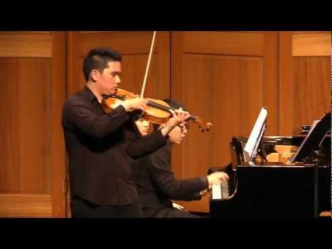 Piazzolla : Le Grand Tango