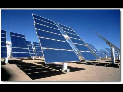 Solar Company Monrovia Md Solar Estimates