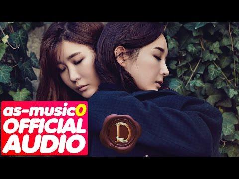 [mp3/dl]01.-davichi-(다비치)---two-women's-room-(두-여자의-방)-[davichi-hug]