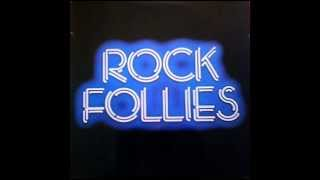 Rock Follies - Biba Nova