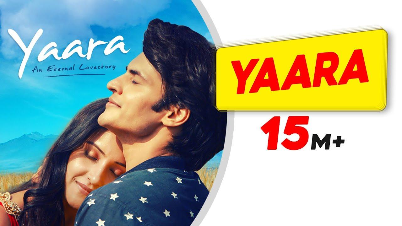 Download Yaara   Javed Ali   Aakanksha Sharma   Raajeev Walia   Ravi Bhatia   Latest Hindi Love Songs 2021