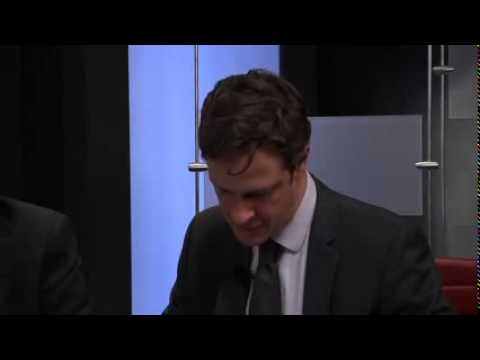 The Economist ACCA USA Virtual Conference   ACCA Official 20150616 210403 3PART04
