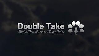 Baixar Double Take: Fall 2018