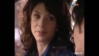 Don Juan y su bella dama  // Juan y Josefina 63