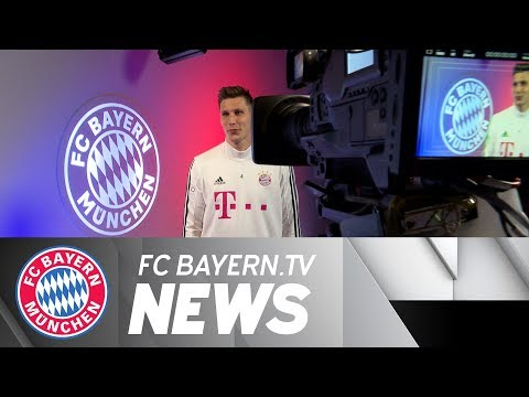 Prior to Leverkusen: Heynckes expects challenging start for Bayern!