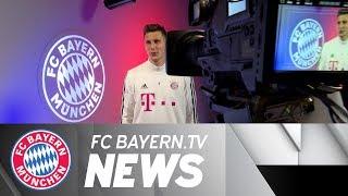 Prior to Leverkusen: Heynckes expects challenging start for Bayern!