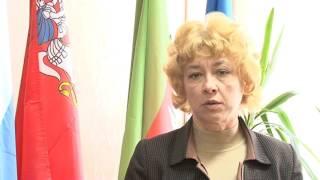 МФЦ открыли в д.Ильинский погост