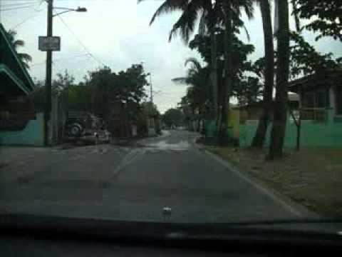 2.5 Hectare-Agri-lot For Sale @ Hurnalan, Calamba City