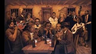 Whisky-Blues Vol 7